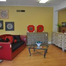 Furnish This 62 s & 26 Reviews Furniture Stores 3109