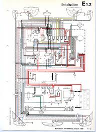 vw bug alternator wiring diagram wiring diagram schematics 1967 vw wiring diagrams wiring diagrams schematics ideas