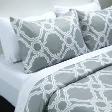 large size of modern graphic duvet covers graphic print duvet covers graphic duvet covers capri trellis