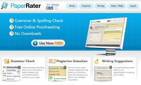 how to get essay help online paperrater is an online proofreading tool that help student analyze and polish their essays the tool enables users to view detailed statistics about their