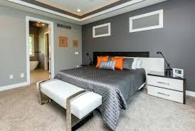 gray carpet bedroom beige carpet color goes well with gray walls gray carpet decorating ideas