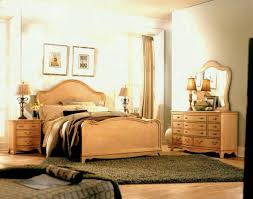 vintage bedroom ideas tumblr. Bathroom : Vintage Bedroom Ideas Home Design And With Hd Livingroom Decor Decoration Inspiring Room For Decorated Beige Themed Furniture Also E Images Tumblr