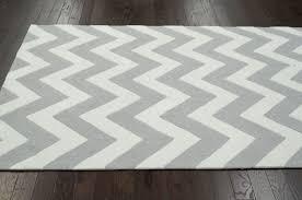 brown chevron rug grey chevron rug 5x8 rugs gallery