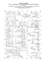audi coupe wiring diagram audi wiring diagrams audi 80 wiring diagram 1992 pdf 1 audi coupe wiring diagram