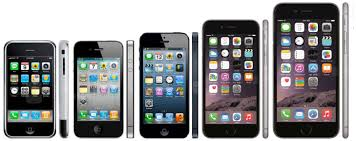 apple iphone 1. apple to make iphone 8 screen bigger than 7 iphone 1