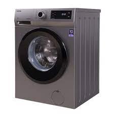 Máy giặt Toshiba Inverter 9.5 kg TW-BK105S3V (SK) tại Thiên Hòa