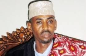 Hargeysa (Waaheen)-Suldaan Xuseen X. Cabdi C/laahi oo ka mid ah salaadiinta Somaliland iyo deegaanka Soomaalida Ethiopia, ayaa sheegay in xawaaraha ... - suldaan-xuseen