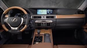 lexus 2015 interior.  Lexus With Lexus 2015 Interior 0