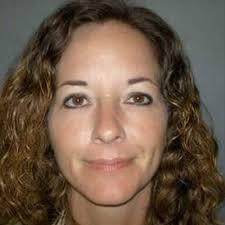 Child Murderer Susan Smith Almost Killed Herself, Says Ex-Inmate | Radar  Online