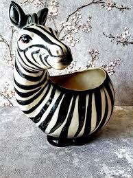 <b>Кашпо</b> фигурное, декоративное , <b>керамическое для</b> цветов ...