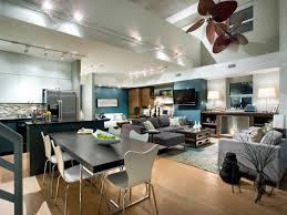 Candice Olson Kitchen Design Candice Olson Loft Kitchen Home Decor Interior Exterior