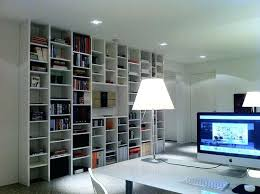 home library ideas home office. Home Office Library Design Impressive Ideas With Designs