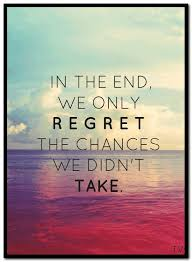 Go For It Quotes Inspiration Quotes About My Life
