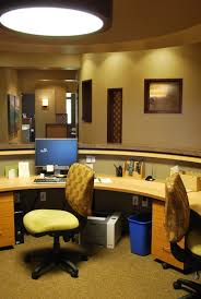 dental office front desk design. This Shot Shows The Front Desk Design From A Business Perspective. You Can Also See Dental Office Staff View.
