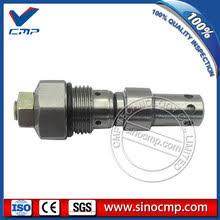 relief <b>valve</b>