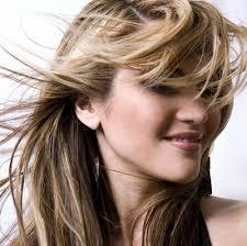 Prodotti per la cura dei capelli in estate: Paul Mitchell, Kerastase, Aldo Coppola - 500_permanent-straight-hair-how-to-guide-2011-4