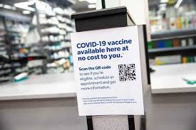 Oregon is currently vaccinating for: Pamplin Media Group Walmart Stores In Oregon Now Offering Covid 19 Vaccination