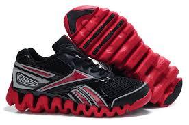 Reebok Wholesale Cheap Shoes New Mens Cheap Reebok Zig Fuel