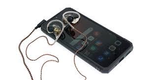 Бюджетный <b>смартфон Xiaomi Redmi</b> 9A: отличный выбор ...