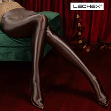 LEOHEX Official Store - Amazing prodcuts with exclusive discounts ...