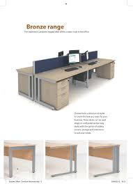 ikea office furniture catalog makro office. home office furniture catalog waltons catalogue with prices ikea makro f