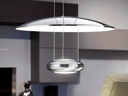 Von der wahl der passenden wohnzimmerlampe. Amazon Lampen Wohnzimmer Lampe Wohnzimmer Led Wohnkultur Led Leuchten Viele Moderne Einzigartig Lqaff Com