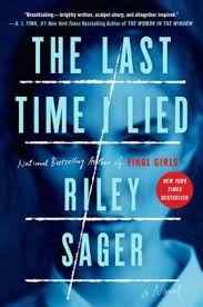 the last time i lied read an excerpt of this book
