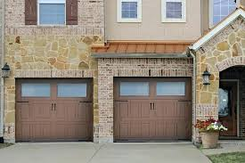 garage doors omaha garage door repair midland garage doors omaha nebraska