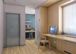 Mauve Bedroom Mauve Walls Interior Design Ideas