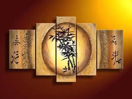 chinese wall decor wall decor chinese wall decor symbols