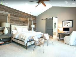 wallpaper accent wall bedroom ideas for large size of feature grey wallpaper accent wall bedroom ideas for large size of feature grey