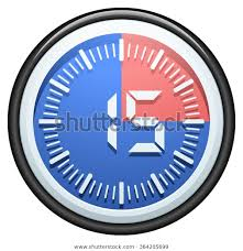 Start 15 Minute Timer 15 Minutes Timer Stock Vector Royalty Free 364205699