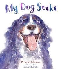 2 draw your dog and win a box of books that includes a signed copy of my dog socks call for kids s entries holidays are ing up