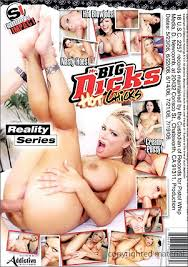 Mr big dicks in hot chicks