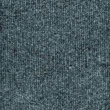 carpet. trafficmaster elevations - color sky grey ribbed indoor/outdoor 12 ft. carpet-7pd5n660144h the home depot carpet