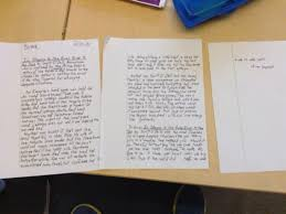 literary essay evan th grade site this is my literary essay the book title was streams to the river river to the sea this book is about lewis and clark s great journey west from sacagawea