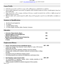 find resume templates word 2016 good looking resume template in microsoft word 2007 how to how to get resume templates on microsoft word