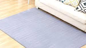 memory foam area rug memory foam area rug bedroom amazing memory foam area rug inside memory memory foam area rug