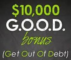it works diamond bonus check out the latest on july sign up bonuses for all the big