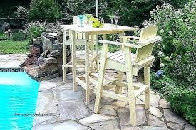 double adirondack chair plans. Tall Adirondack Chairs Plans Lovely Chair Plan  Download Storage . Double C