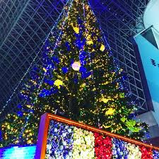 Kyoto Christmas Lights Kyoto Japan0226 Kjapan0226 Twitter