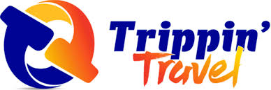 Image result for trippin travel inc