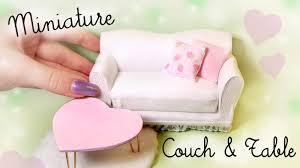 cute furniture. Interesting Furniture For Cute Furniture O