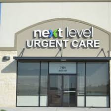 photo of next level urgent care grand parkway richmond tx united states