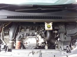brunei er34 blogspot com march 2012 2015 Dodge Journey Fuse Box Location red arrow is pointing where the battery is, look at how deep the battery is located to the firewall of the car! 2016 dodge journey fuse box location