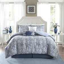 what is the difference between a comforter and a duvet difference between comforter set and duvet