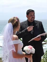 Lake Havasu City Wedding Officiants Reviews For Officiants