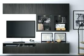 bedroom extraordinary new in storage style painting furniture ikea besta entertainment center centre furnit
