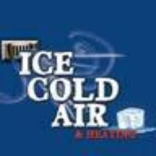 cold air conditioning. photo of ice cold air and heating - las vegas, nv, united states conditioning o