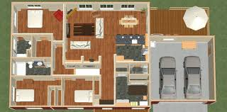 Small Picture tiny house interior plans plans blueprints h and designs tiny